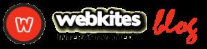 webkites blog